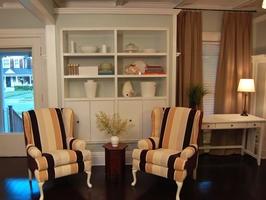 161 best Genevieve Gorder Interiors images on Pinterest | Home ...