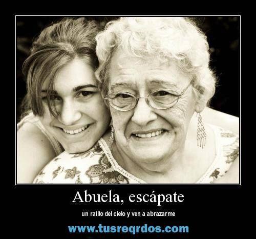 @Tus reQRdos Memoria On Line