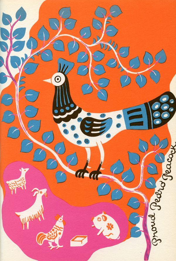 Carlos Mérida: Animal Paintings, Strike Book, Birds Dogs, Guatemalan Artists, Carlo Merida, Book Illustrations, Book Covers, Artists Carlo, Mexicans Art