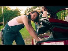 """▶ """"Champagne Taste (On a Beer Budget)"""" Home Free [original] - YouTube  You'll be tapping your toes on this one!!!"""