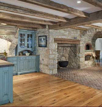 62 best Beams images on Pinterest | Home ideas, Barn doors and ... Reclaimed Rustic Beam Kitchen Ideas on kitchen granite, kitchen arches, kitchen tv, kitchen renovations, kitchen white beams, kitchen brick walls, kitchen natural beams, kitchen stone, kitchen bay windows, kitchen ceiling beams, kitchen ceiling planks, kitchen ceiling lights,