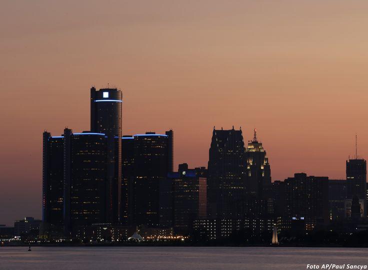 Detroit en la incertidumbre tras bancarrota en http://www.vox.com.mx/2013/07/detroit-en-la-incertidumbre-tras-bancarrota/