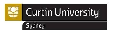 Analysing a Case Study: Curtin University