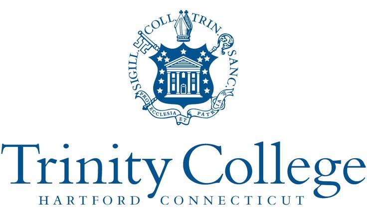 Trinity College - Connecticut