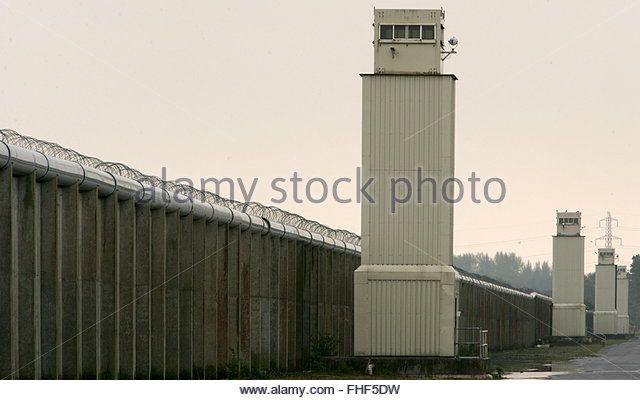 epa00705092-a-view-of-the-watch-towers-and-prison-walls-as-seen-outside-fhf5dw.jpg 640×400 pixels