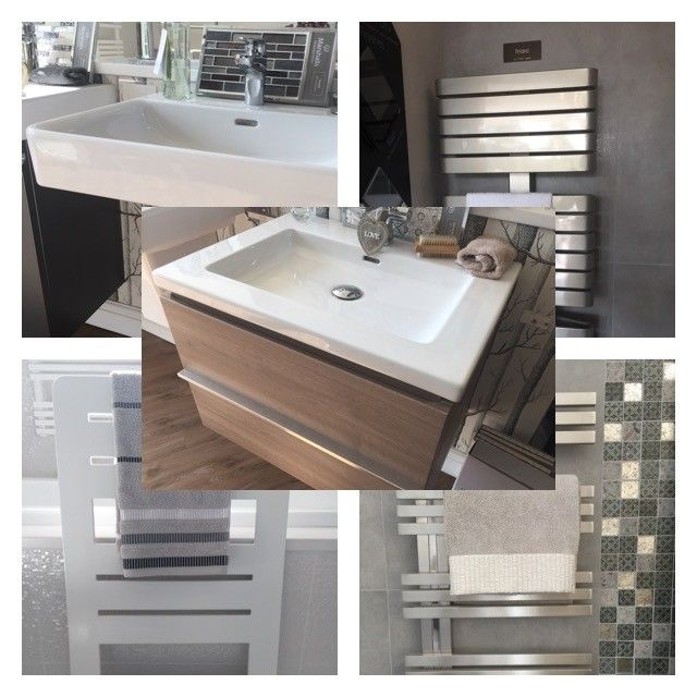 Ex Display #bathroomsale @love_bathroom Grab a bargain #Sale #Reigate #Redhill #Horley #Oxted #Dorking