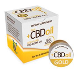 cbd cannabis,cbd,cannabis,cbd oil,cbd for pain,cannabidiol buy online http://cbdscannabis.com/