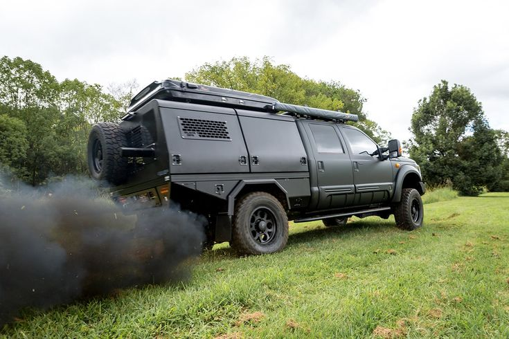 Best 25+ Ford black ops ideas on Pinterest | Lifted ford f150, Ford trucks and F350 for sale