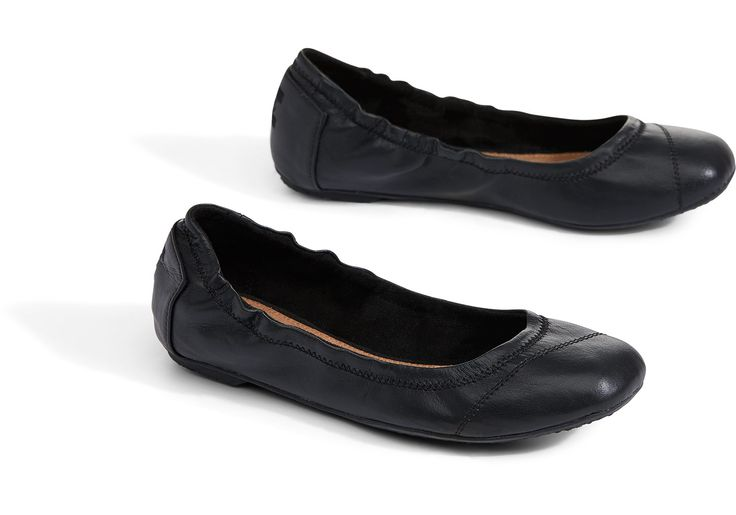 black single women in hickory flat Find the perfect pair of shoes to match any outfit and any occasion a great pair of shoes can take any outfit to the next level from stylish casual looks to the latest women's boots and fashionable heels, find the perfect footwear to suit any style.
