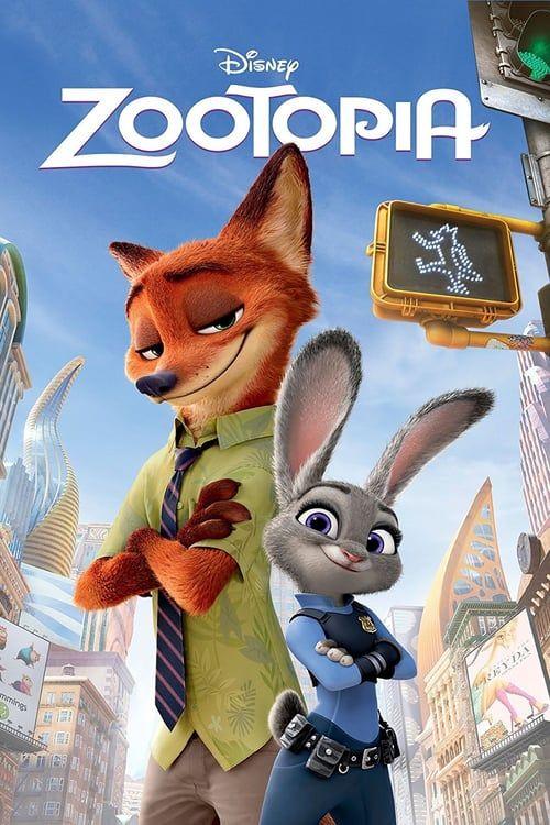 zootopia full movie free on youtube