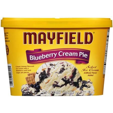 Favorite way to eat Mayfield ice cream? Straight out of the carton! @Mayfieldcreamery @Influenster #Mayfieldsummer #contest
