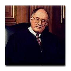SUPREME COASTER William Rehnquist The U.S. Supreme Coasters Whiggy Tease