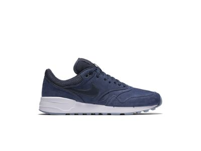 Chaussure Nike Air Odyssey Premium pour Homme