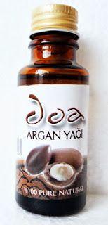 Argan Yağı: Saf Argan Yağı  saf argan yağı gerçek argan yağı orjinal argan yağı argan yağının tadı kıvamı kokusu hakkında bilgiler  http://arganyagin.blogspot.com.tr/2013/10/saf-argan-yag.html