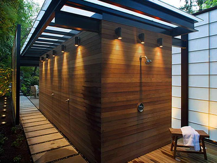 coop 15 architecture kaneko pool house http