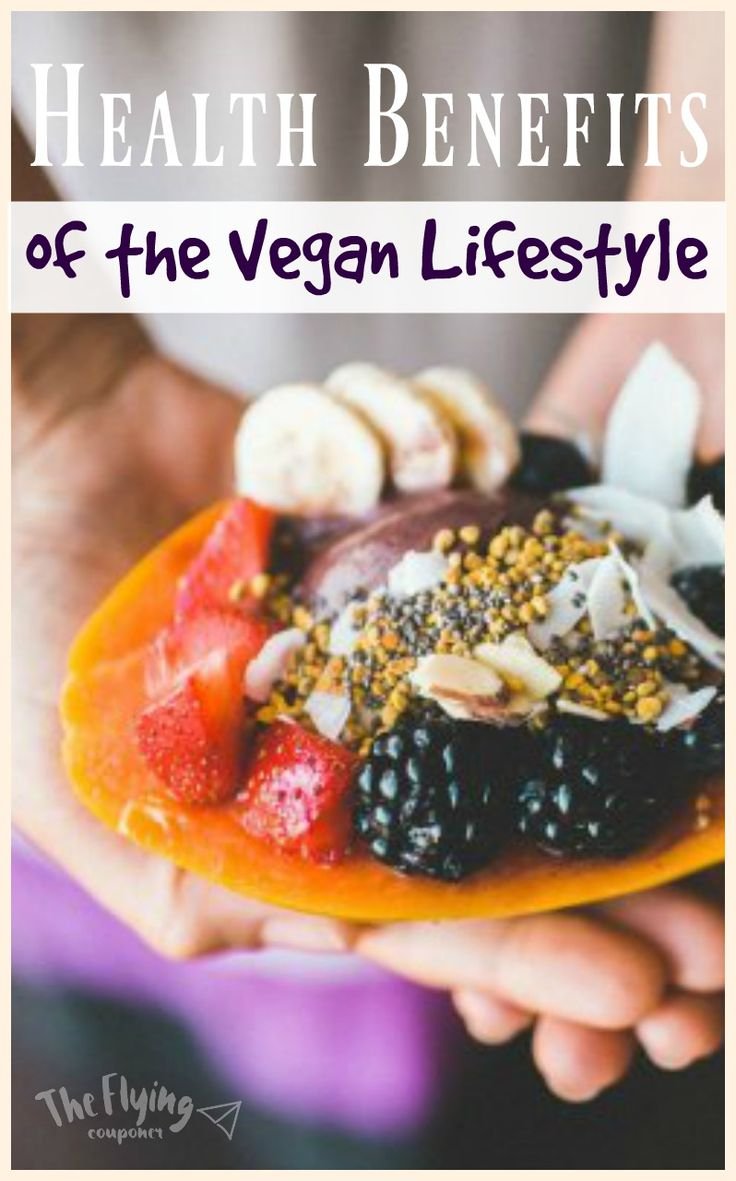 Health Benefits of the Vegan Lifestyle. Facts and Inspiration. The Flying Couponer | Lifestyle & Finds of a Flight Attendant.