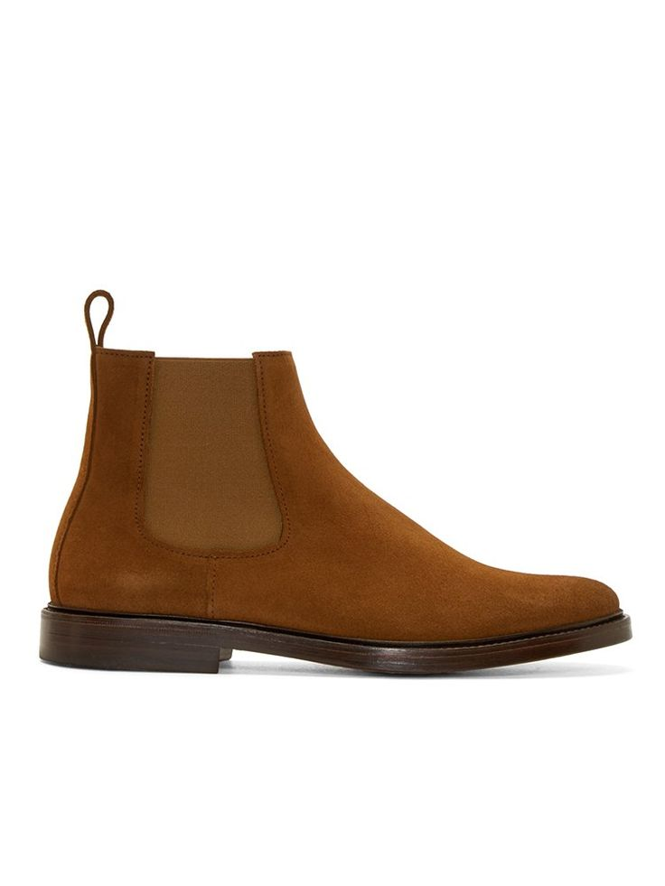The Best Chelsea Boots to Buy This Fall Photos | GQ