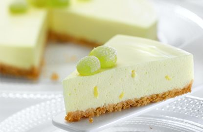 I have made this sooo many times - Easy and Tasty <3  Lemon Jelly Cheesecake