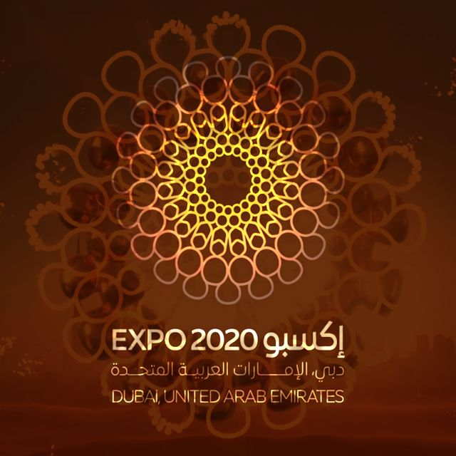 world expo 2020 The official youtube channel of dubai expo 2020 visit wwwexpo2020dubaicom for official news and information as we welcome world expo to the region for the.