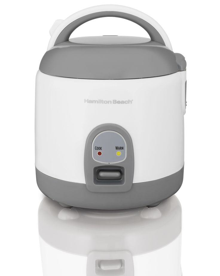 2-Quart Rice Cooker | Products | Pinterest