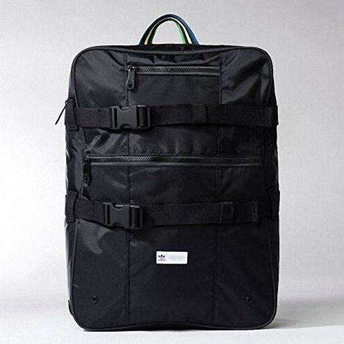 (アディダス オリジナルス) adidas ORIGINALS ALINER BACKPACK AJ8723 cr... https://www.amazon.co.jp/dp/B01H3FAOFU/ref=cm_sw_r_pi_dp_r7oBxbZWPKBAM