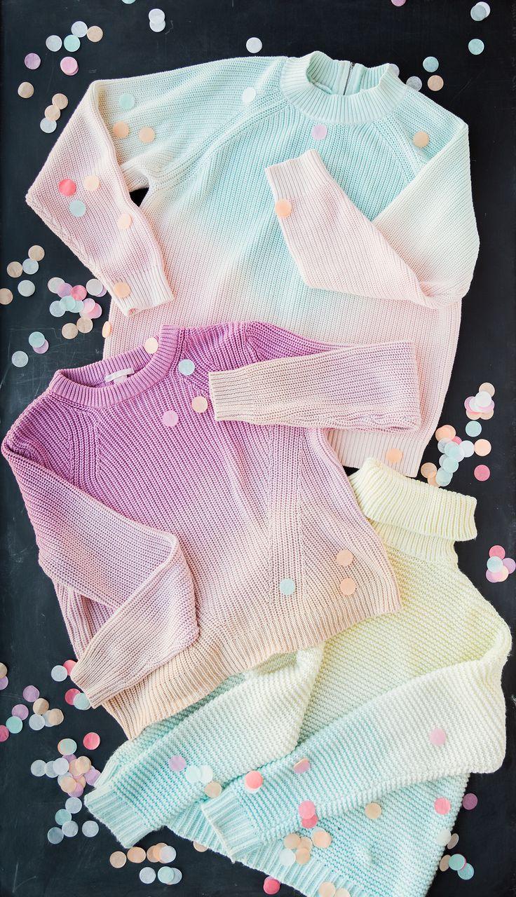 25+ best Sweater fashion ideas on Pinterest