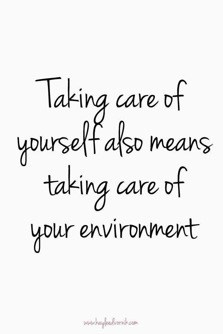 Motivational Quote From My Blog Post All About Self Care Fitness Dieting Homework Life Gym School Cleaning Studying Self And Success Positive Quotes F