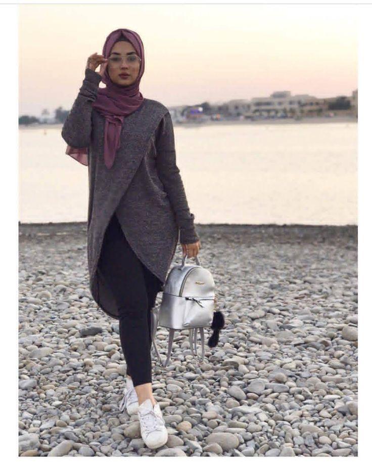 @retta.a ♡♡♡♡♡♡♡♡♡♡♡♡♡ #tesettur#hijabfashion #hijabstyle #hijabbeauty #winter #hijabvideod #hijabstyleicon # #hijabmurah #hijabinstan #beautiful #hijabmurah #hijabers #hijabtutorial #hijabvideo #ksa #qater #oman #egypt #turkey #uk #usa