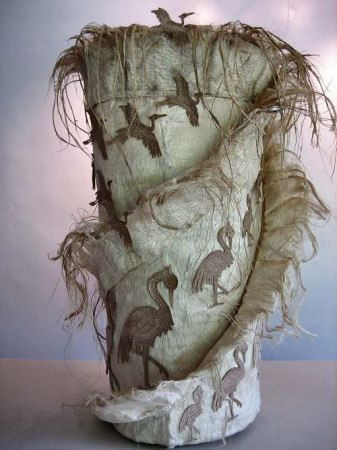 Ruth Issett Artist - Yahoo Image Search Results