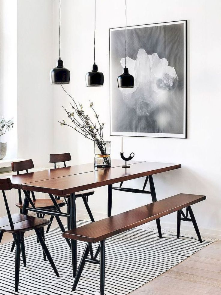 Scandinavian Interior Design Will Always Awesome (34)