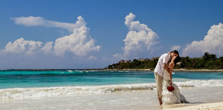 Complimentary Honeymoon Package at the Barceló Montelimar Beach