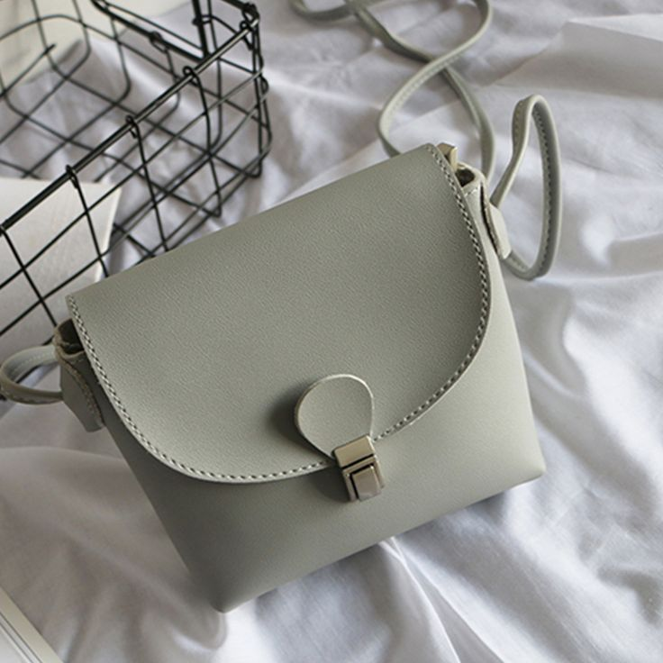new casual small leather flap handbags high quality hotsale ladies party purse clutches women crossbody shoulder evening bags