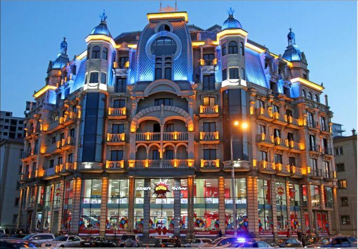Booking.com: Erkan's apartment , Батуми, Грузия  - 6 Отзывы гостей . Забронируйте отель прямо сейчас!