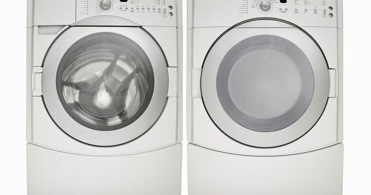 Códigos de error de la secadora Whirlpool Duet. Whirlpool fabrica una línea de secadoras conocidas como Duet, que cuenta con un ciclo de vapor y una cara digital interactiva. Cuando hay problemas, la secadora Duet mostrará un código de error para indicar el problema. La mayoría de estos problemas puedes solucionarlos tú mismo, aunque algunos requerirán la participación de un técnico de servicio ...