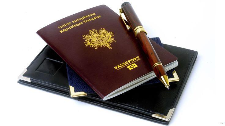 Comment obtenir un passeport de toute urgence ?