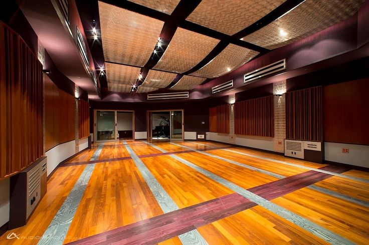 11 best audio recording things images on pinterest for Best flooring for recording studio