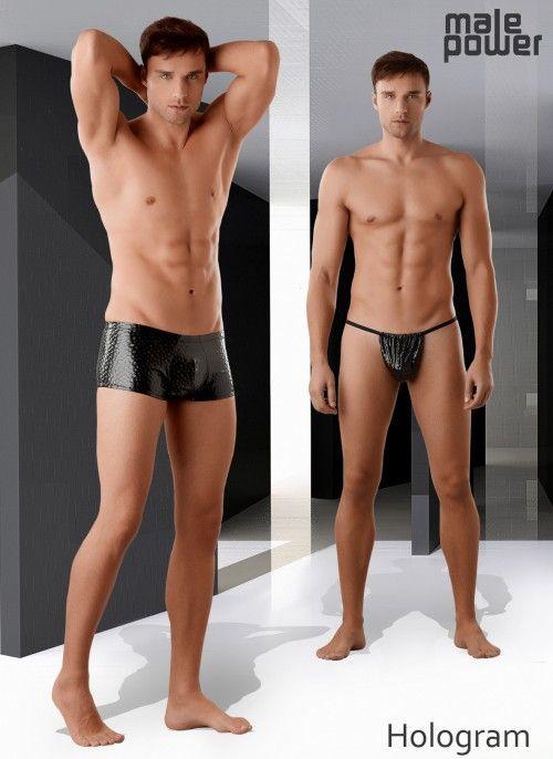 17 Best images about Super Cool Underwear / Cuecas Legais on ...