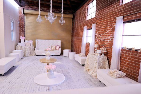 Wedding Decorations Sacramento Weddings Events Pinterest Lounge Decor Sacramento And Vintage