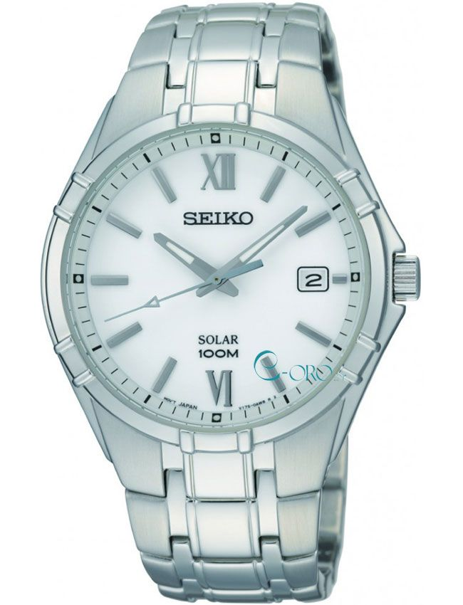 View Collection: http://www.e-oro.gr/seiko-rologia/