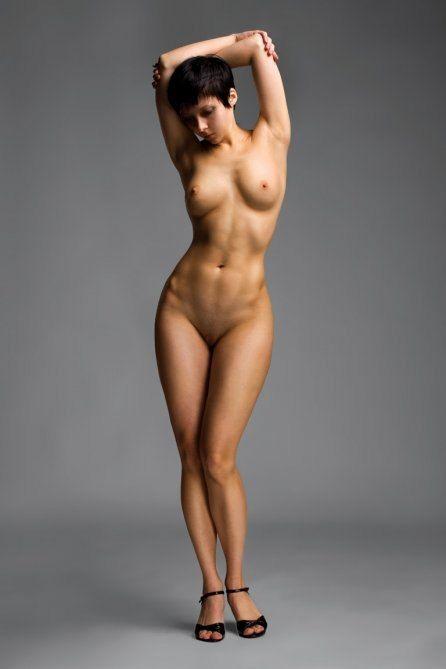 фото тело голое