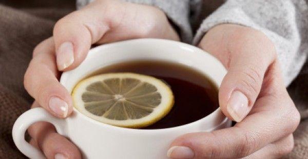 #Υγεία #Διατροφή 5 σπιτικά γιατροσόφια για πάσα νόσο ΔΕΙΤΕ ΕΔΩ: http://biologikaorganikaproionta.com/health/201077/