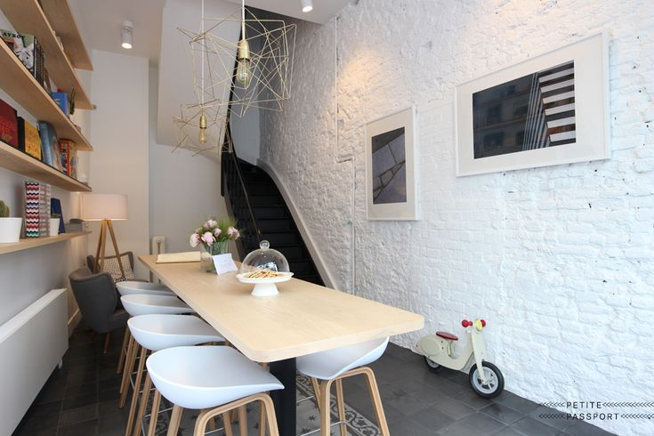 Happy Guesthouse, Brüssel guesthousehappybrussels2