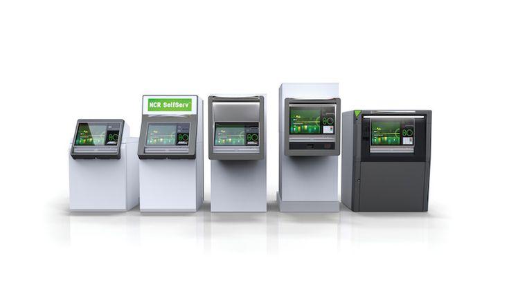 ncr-2 Evolucionan los cajeros automáticos gracias a la tecnología