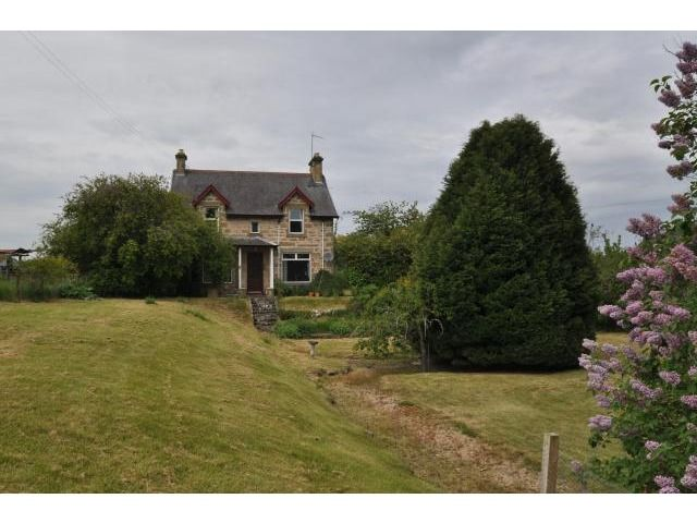 29 best Houses for sale in Scotland images on Pinterest | Schottland ...