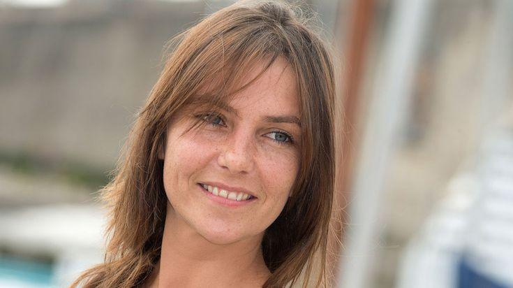 Carole Bianic: la star de la série Chérif est enceinte