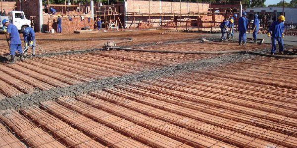 As partes estruturais de uma construção precisam ser analisadas de forma especial e uma destas avaliações deve ser relacionada com o preço da laje treliça o qual vai ser o assunto nesse conteúdo a seguir.