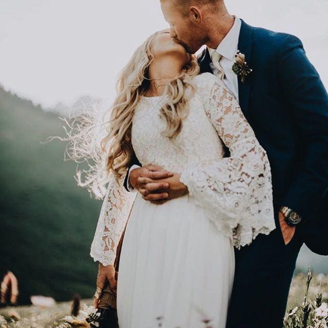 sweetest embrace