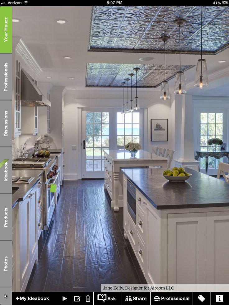 26 best images about seashore kitchen designs on pinterest for Beach condo kitchen ideas