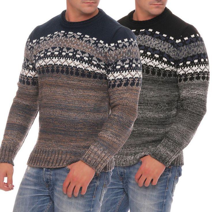 25 einzigartige norweger pullover herren ideen auf pinterest kapuzen sweater grau xl kleider. Black Bedroom Furniture Sets. Home Design Ideas