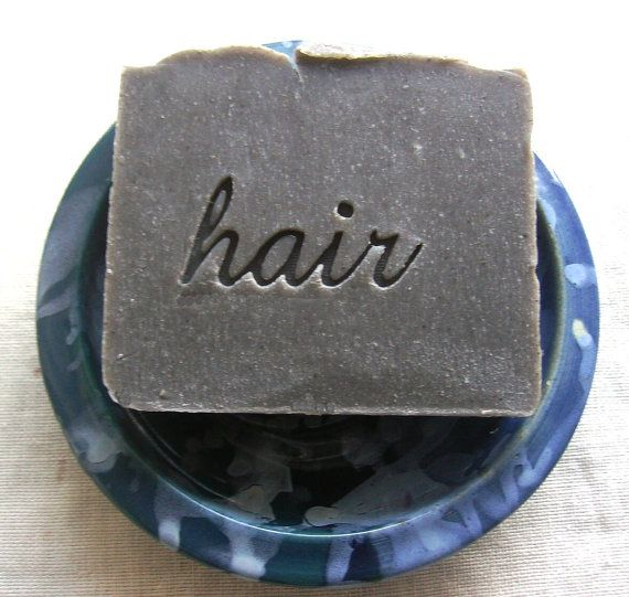 Dead Sea Mud Shampoo Bar.Hair Soaps, Shampoo Bar, S'Mores Bar, Hair Types, Eco Friends Beautiful, Palms Oil, Dead Sea Mud Shampoos Bar, Oily Hair, Aquarianbath
